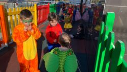 Protegido: Aulas de Carolina y Marián: nos encanta el carnaval